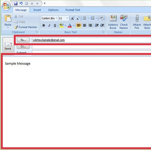670px-Create-and-Use-Templates-in-Outlook-Email-Step-8-Version-4