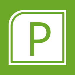 Office-Apps-Project-alt-1-Metro-icon