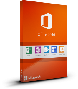 office-2016-download