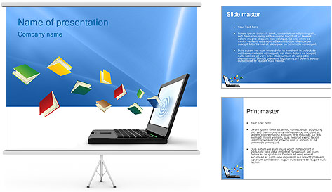 powerpoint-templates-b